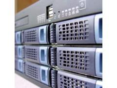 IT ソリューションサービスの企画・開発・運営
