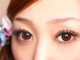 eyerushsalon  sweet