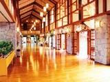 塩沢江戸川荘