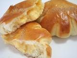 Fine Bread