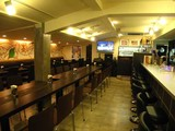 GORO'S CAFE