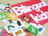 Bilingul Kids