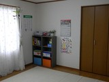 Seeds英語教室