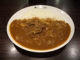 CoCo壱番屋 江戸川区葛西店