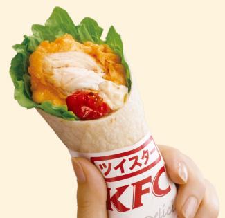 ケンタッキーフライドチキン KFC Plus 葛西店