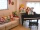 ピアノ教室 鳳ピアノ教室
