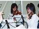 埼玉、東京のバイオリン音楽教室 スズキ・メソード バイオリン教室 金澤裕久クラス