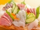 鮮魚と地酒・会津郷土料理の店 旬鮮菜膳 拓樹