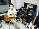 フラメンコギター教室・東西線葛西 宮川明フラメンコギター教室(葛西)