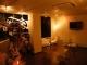 G5 奈良ギター教室&スタジオ G5