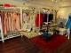 レンタルドレス SHARELY CODE 新宿店