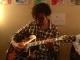 大阪 ギター教室 玉造ギタースクール