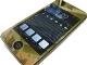 アイフォン修理、iPad修理 iPhone修理のクィック 西葛西店