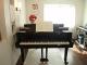 楽しく丁寧なピアノレッスン♪ アコ・ピアノスタジオ