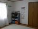 葛西の小さな英語教室 Seeds英語教室