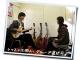 ギター教室 溝の口ギター教室
