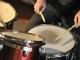 世田谷ドラム教室
