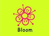 Bloom 西葛西