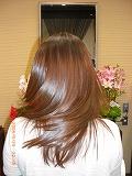 Re/Do Hair