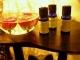 Aroma Salon マーブル